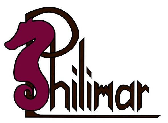 PHILIMAR